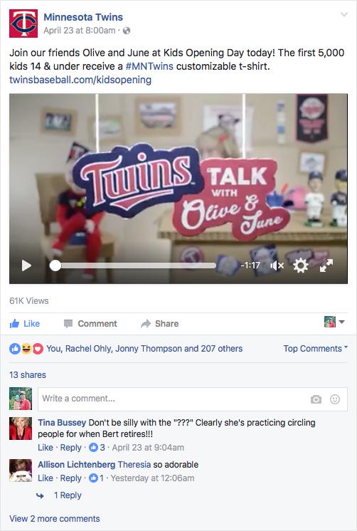 TWINS_TALK_FB